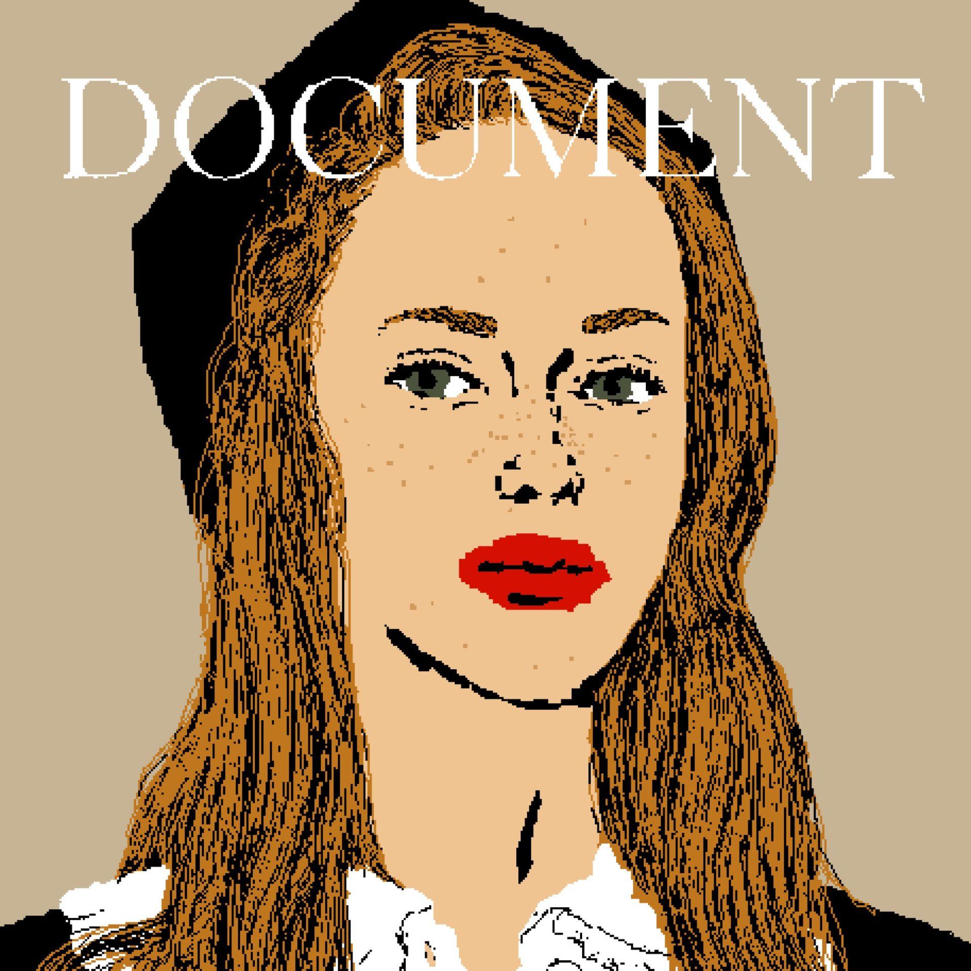 document_1b