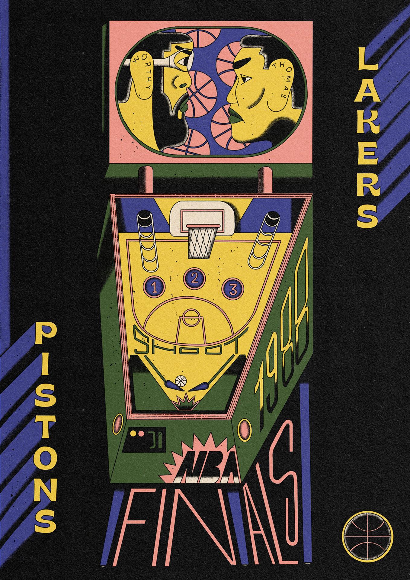 NBA_Finals_88