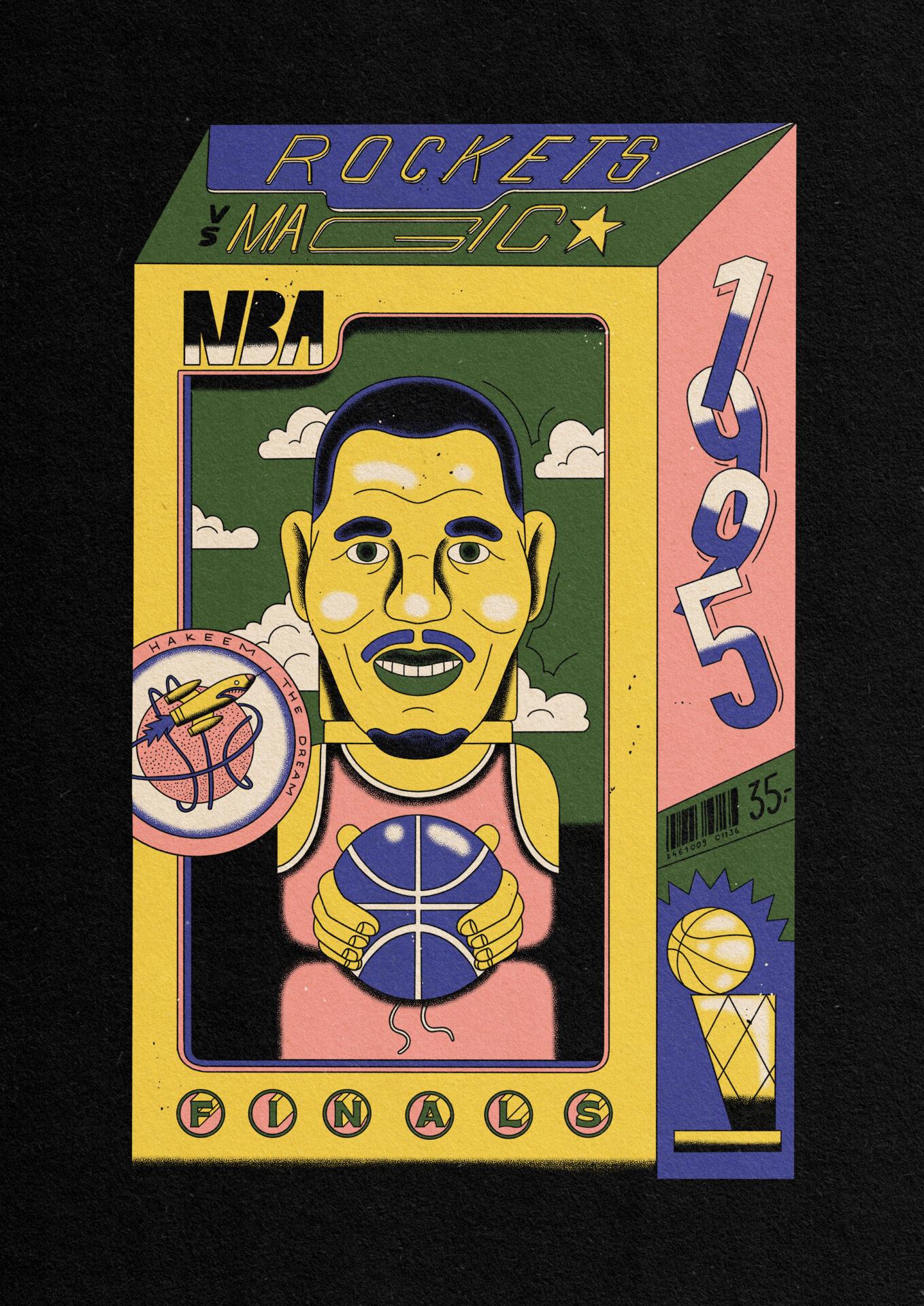 NBA_Finals_95