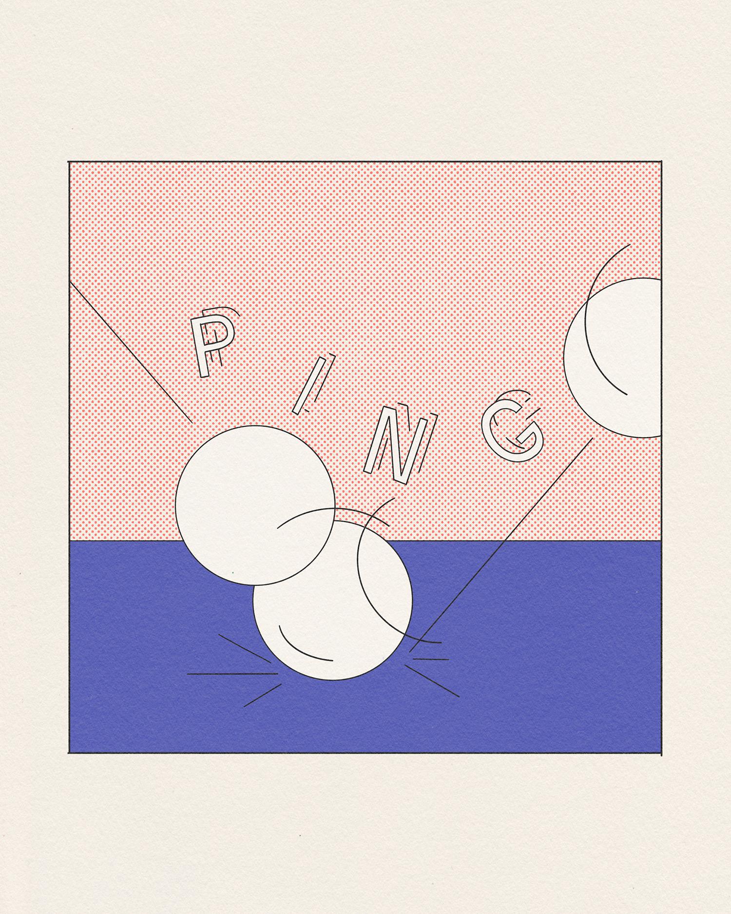 Ping_Pong_1