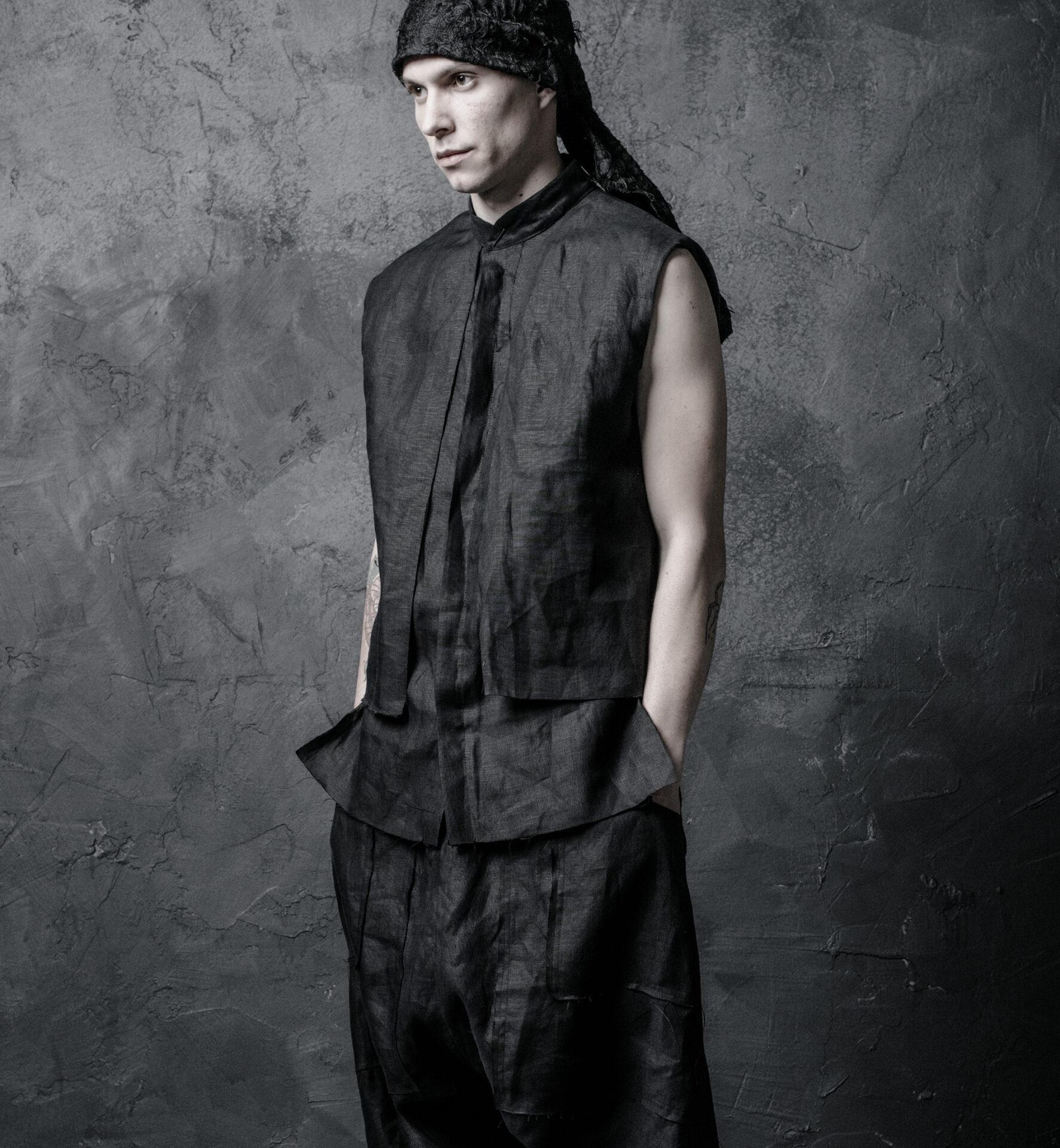 Minoar Clothing Visual Imagery (11)