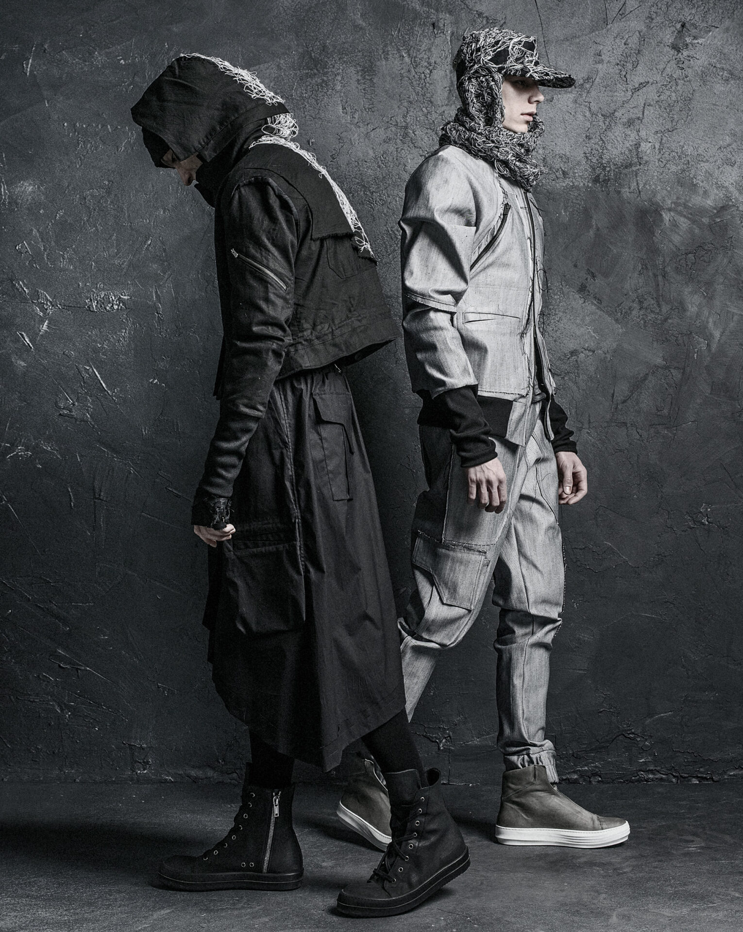 Minoar Clothing Visual Imagery (13)