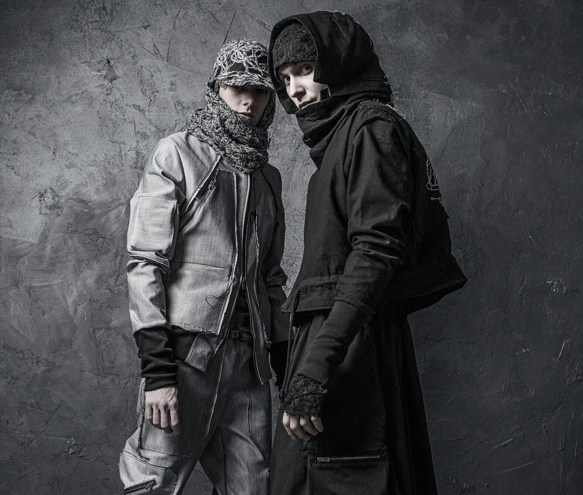 Minoar Clothing Visual Imagery (14)
