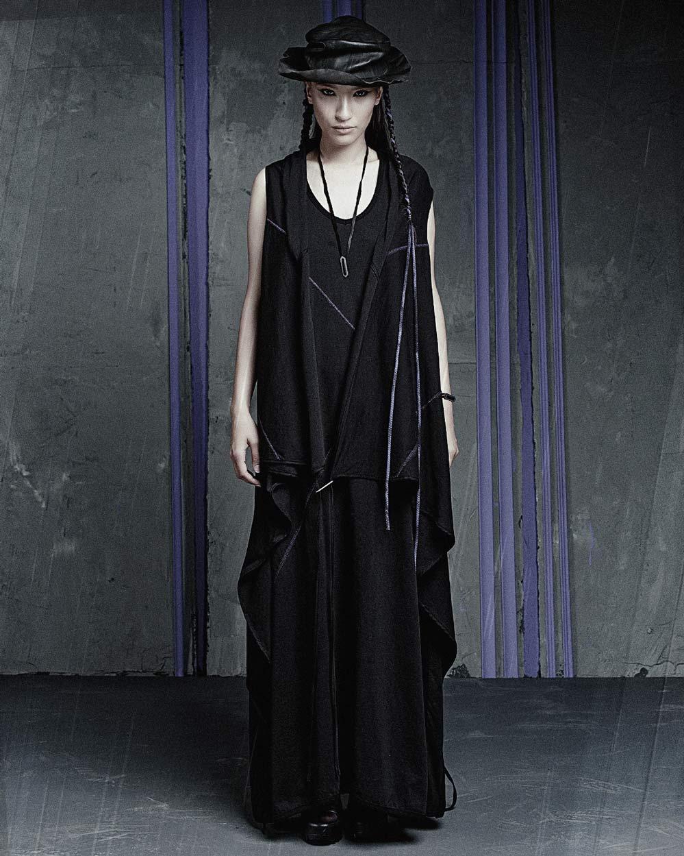 Minoar Clothing Visual Imagery (6)