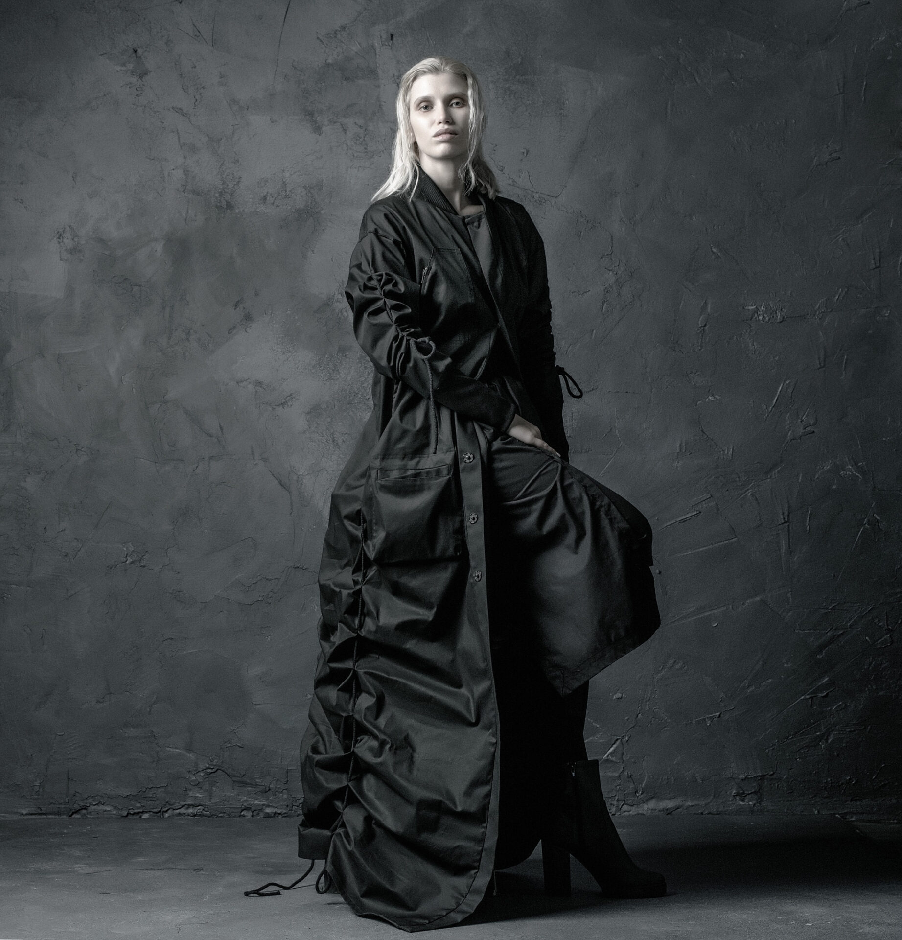Minoar Clothing Visual Imagery (9)