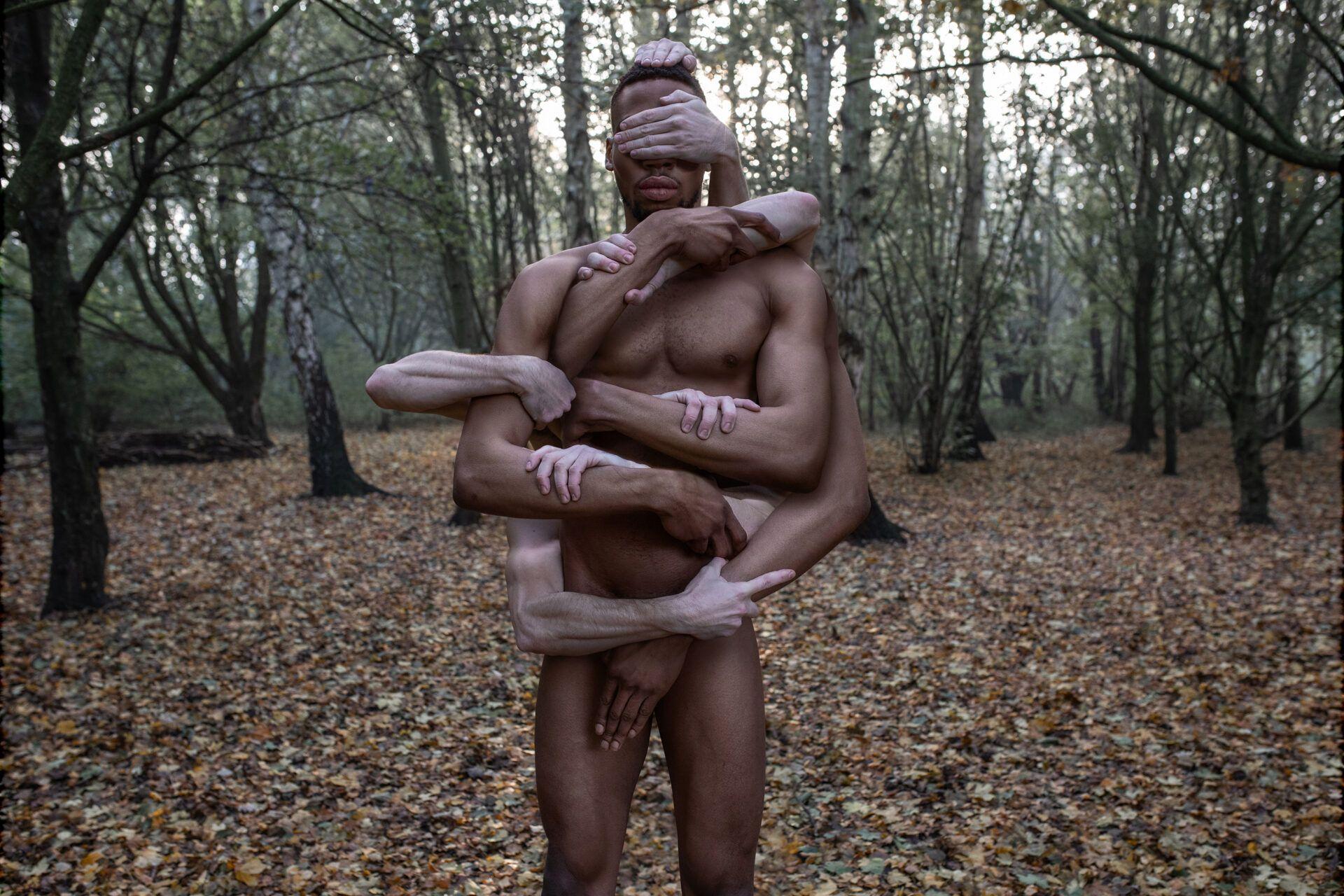 OmerGaash_Immersive sculptures_7